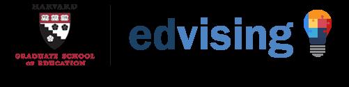 EdVising